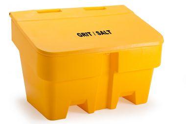 Grit Bins - Supertuff 350 Litre Grit / Salt Bins