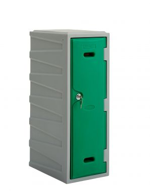 Plastic Locker - LK3