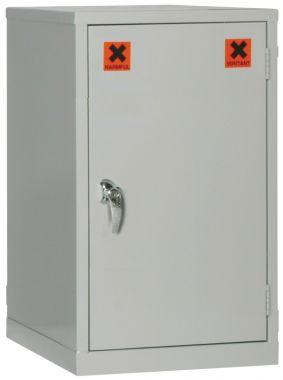 COSHH Safety Cabinet Mini - MCSC2