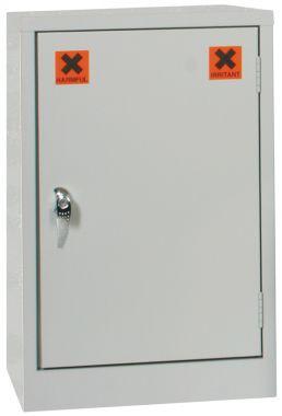 COSHH Safety Cabinet Mini - MCSC4