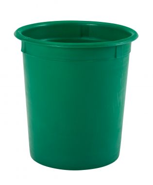 Tapered Moulded Bin 130 Litre - RM35B