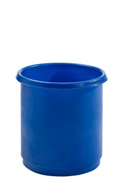 AC03 Plastic Inter-Stacking Bin - 46 Litres