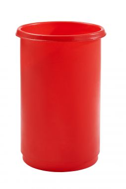 AC04 Plastic Inter-Stacking Bin - 73 Litres