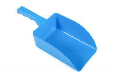 Plastic Scoops 500ml - SC01