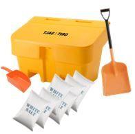 Winter Preparation Kit - Medium