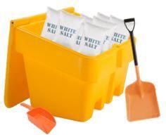 Winter Preparation Kit - Large